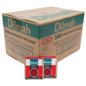 13014-Dilmah-English-Breakfas-Tea-500