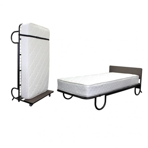 Cheap Twin Rollaway Bed