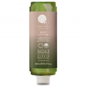 Geneva-Green-Body-Lotion-360ml-Cartridge