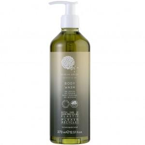 Geneva-Green-Body-Wash-370ml-Bottle