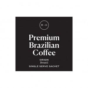 RK-Premium-Brazilian-Coffee-Sachet-(500)