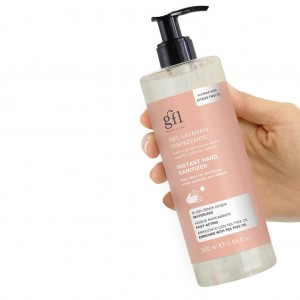 Anti-Bacterial-Hand-Sanitising-Gel-380ml