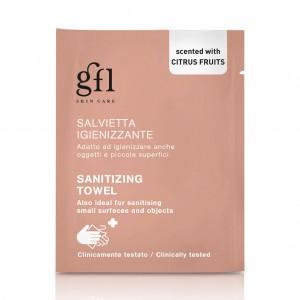 Anti-Bac-Sanitising-Towelette-(1000)