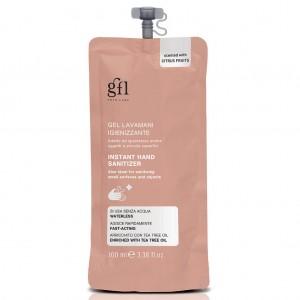 Anti-Bac-Hand-Sanitising-Gel-100ml