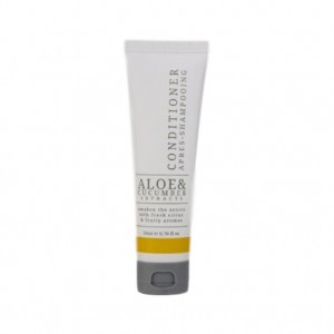 10001_Choice-Hotels-Conditioner-25ml-Tube-300