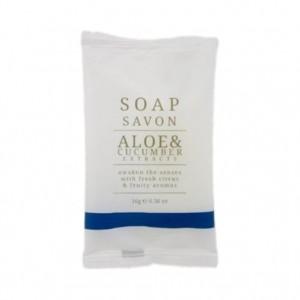 10004_Choice-Hotels-Sachet-Wrap-16gm-Soap-400