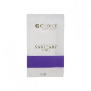 10006_Choice-Hotels-Sanitary-Bag-Sachet-1000