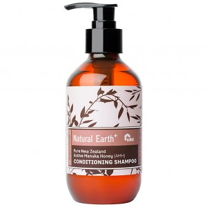 10090_Natural-Earth-Conditioning-Shampoo-300ml