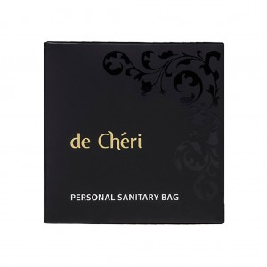 10147_De-Cheri-Classic-Boxed-Sanitary-Bag-250