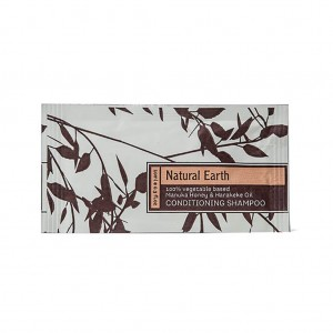 10158_Natural-Earth-Shampoo-Sachets-10ml