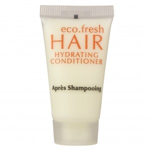 Eco Fresh Conditioner 15ml Tube 400
