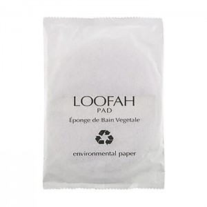 10224_Eco Fresh Loofah Pad (250)