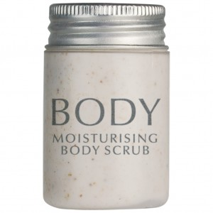 10241-30g-Eco-Fresh-Body-Scrub-300