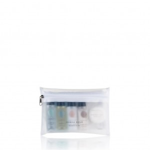Geneva Guild Amenities Kit