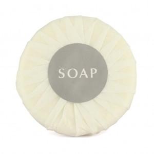 10504-Kudos-Platinum-Generic-Soap-In-Pleat-Wrap-20gm-400