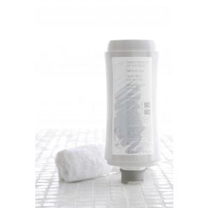 Linea Neutra Hand Soap 330ml Cartridge