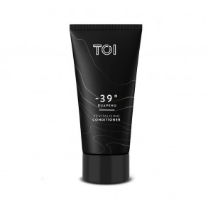 TOI Ruapehu Conditioner Tube 30ml (300)