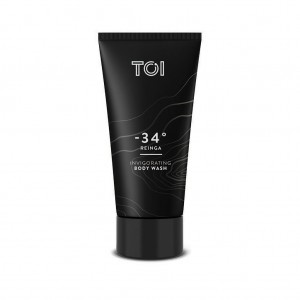 TOI Reinga Body Wash Tube 30ml (300)