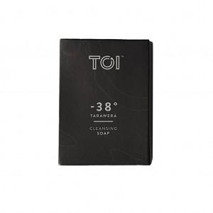 TOI Tarawera Soap 20gm Boxed (272)