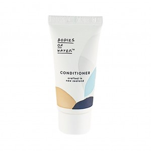 10741_Bodies Of Water Conditioner 20ml