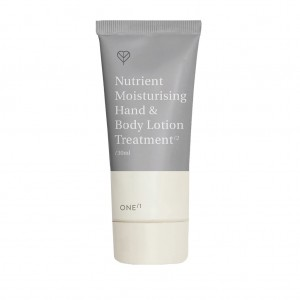 ONE/1 Nutrient Body Lotion 30ml (500)
