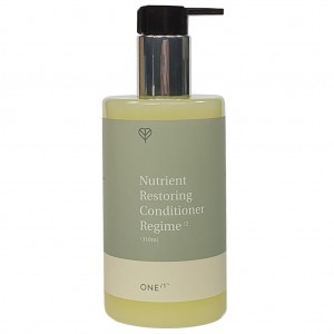 ONE/1 Nutrient Restore Conditioner 310ml