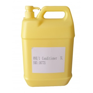 ONE/1 Nutrient Conditioner 5 Litre