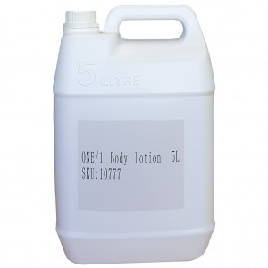ONE1-Nutrient-Cleanse-Body-Lotion-5L