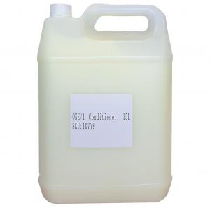 ONE1-Nutrient-Restore-Conditioner-15L