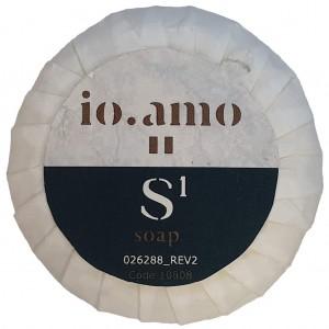 IO.AMO-Pleat-Wrapped-20gm-Soap-(280)