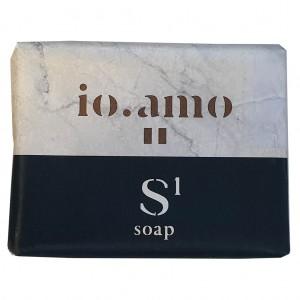 IO.AMO-Mobil-Wrapped-25gm-Soap-(336)