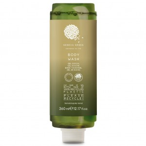Geneva-Green-Body-Wash-360ml-Cartridge