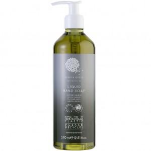 Geneva-Green-Hand-Soap-370ml-Bottle