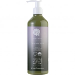Geneva-Green-Conditioner-370ml-Bottle.