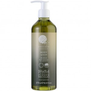 Geneva-Green-Body-Wash-370ml-Bottle