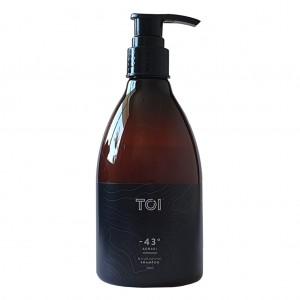 TOI-300ml-Shampoo-Pump-Bottle