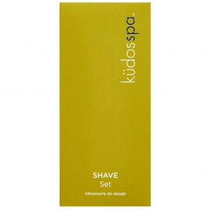 10910_Kudos-Spa-Shave-Set-100
