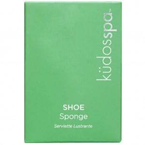10912_Kudos-Spa-Shoe-Sponge-250