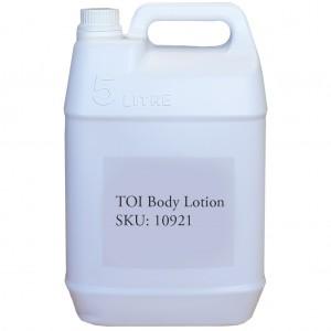TOI-Vanilla-Essence-Body-Lotion-5L