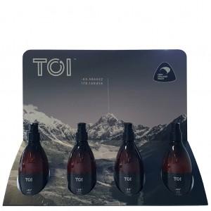 TOI-Counter-Top-300ml-Retail-Display