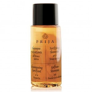 Prija Fortifying Shampoo 40ml