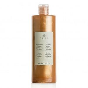 Prija Vitalising Bath Cream 380ml