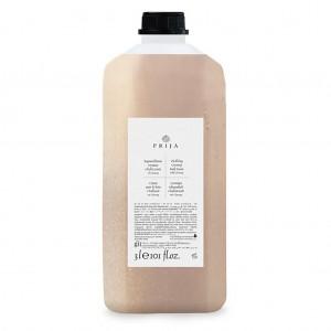 Prija Vitalising Bath Cream 3L
