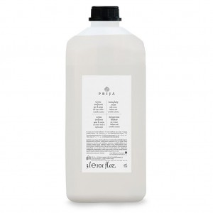 Prija Toning Body Cream 3L