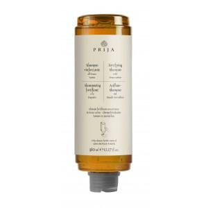 Prija Fortifying Shampoo 360ml Cartridge