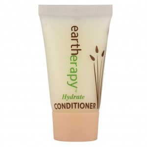Eartherapy Conditioner 15ml Tube 400