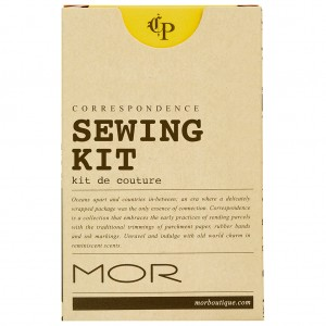 11450_Mor-Correspondence-Boxed-Sewing-Kit-250