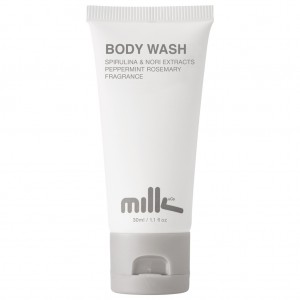 11466_Milk-C30-Body-Wash-30ml-Tube