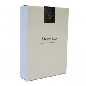 Heritage Boutique Shower Cap Boxed 1000