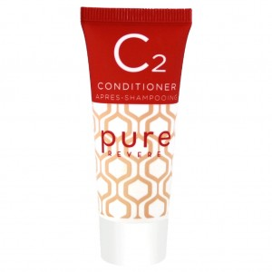 12051_HGC-Conditioner-25ml-Tube-300